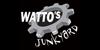 Watto's-Junkyard.png