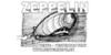 Zeppelin-bar.png